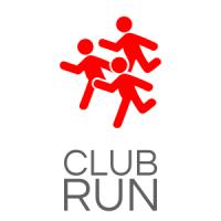 Rockies Club Run
