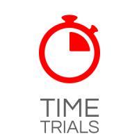 Rockies Time Trials