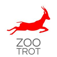Rockies Zoo Trot