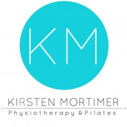 Kirsten Mortimer Physiotherapy and Pilates